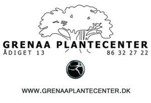 grenaa-plantecenter-logo-hvid-bund-hjemmesideadr