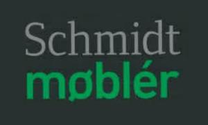 schmidt_mobler