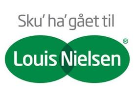 louis-nielsen-logo-43