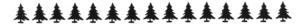 s_trees